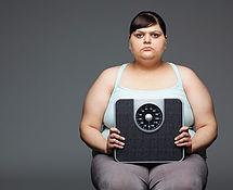 Weight Loss Program at Ballantyne Weight Loss, a Gallagher Chiropractic Center