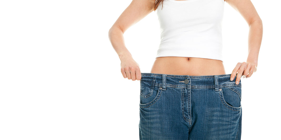 Ballantyne Weight Loss Center at Gallagher Chiropractic and Wellness